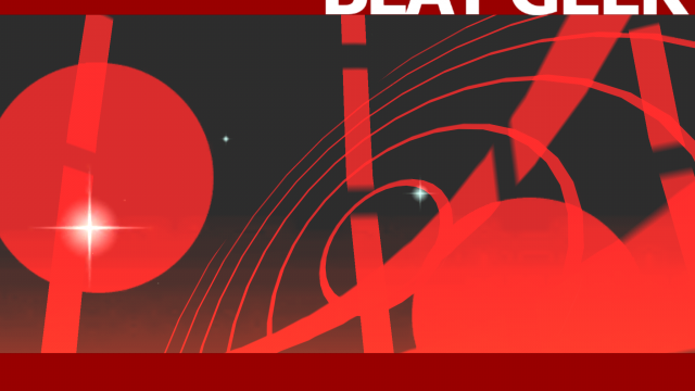 Get Into The Beat And Become The Ultimate Beat Geek