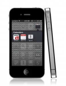 App Showdown: Get Your Schedule In Gear With Calvetica, Agenda, And Week Calendar!