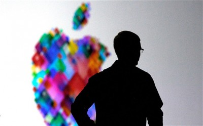 Apple Blames Rumors For Lower Than Expected iPhone Sales