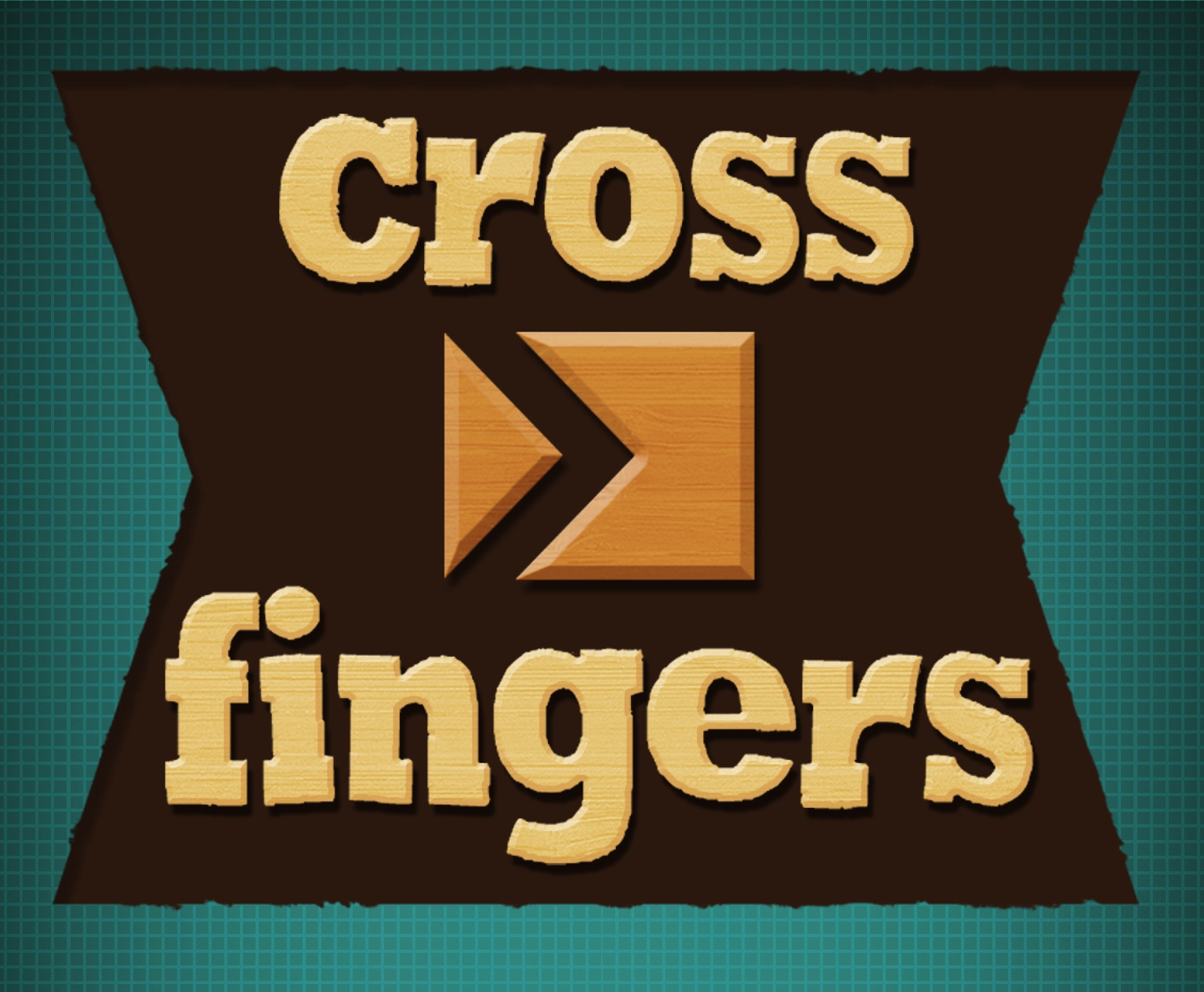 Cross Fingers' New Puzzle Packs Are Finger-Crossin' Good