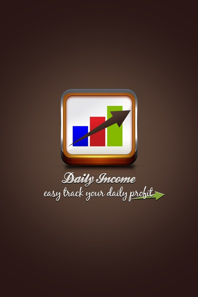 Daily Income's First Ever Update Makes Perfect Cents