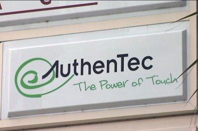 Apple's Acquisition Of AuthenTec Is Already Under Investigation For Class-Action Suit