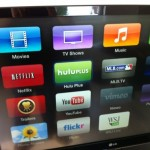 Apple Quietly Launches Hulu Plus For Apple TV