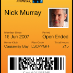 Another Passbook Sample-Creator Website Launches