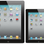 New Rumor Suggests 'iPad mini' To Be Produced In Brazil