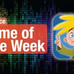 AppAdvice Game Of The Week For July 16, 2012