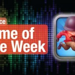 AppAdvice Game Of The Week For July 23, 2012