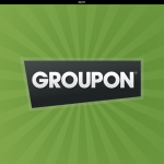 Groupon HD Rises To The Occasion With Great Deals On Goods, Getaways And More