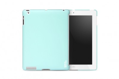 Still Looking For That Perfect iPad Snap Case? The Hue By id America May Be It