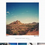 Focus On Great Instagram Photography With Instafocus
