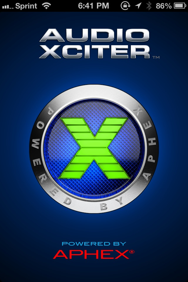 Enhance Your iPhone's Audio With Some Xcite-ment And Beats By Dr. Dre