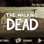 Can You Defend Yourself In The Zombie Apocalypse? Find Out In Walking Dead: The Game