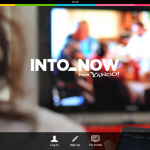 Get Into IntoNow 3.0 And Get More From Watching TV