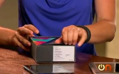 Lawsuit Evaded: Google's Nexus 7 Avoids Customer-Friendly, Apple-Style Packaging