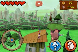 Moops by Moops Games Ltd screenshot