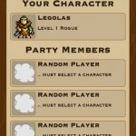 Pocket Heroes' First Ever Update Is Far From Pocket-Sized