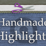Handmade Highlights: These iOS Cases Are A Hoot!