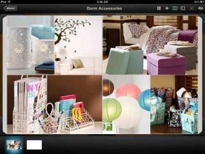 Showboat by Drawnn, LLC screenshot