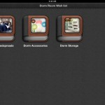Turn Your iPad Into A Scrapbook With Showboat