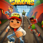 Apparently, Most Players Don't Like How The World Turns In Subway Surfers