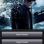 TodoMovies Update Offers Total Recall Of Your Movies To Watch