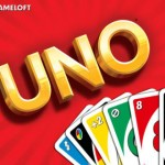 UNO & Friends Proves That UNO Is Not The Loneliest Number