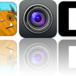 Today's Apps Gone Free: Monster Soup, Road Bike Pro Cycling Computer, Even Monsters Get Sick And More