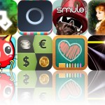 Today's Apps Gone Free: Hyper Snake, Oflow, I Am T-Pain And More