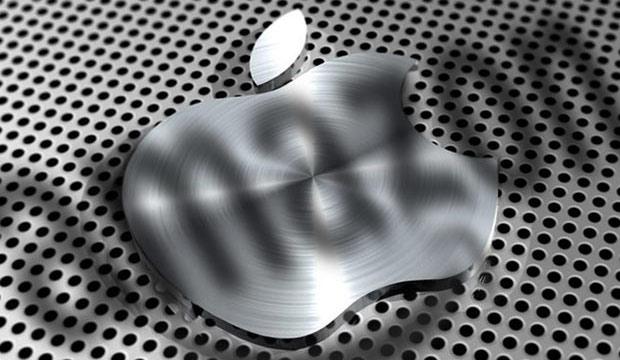 Key US Senator Wants DOJ To Stop Investigating Apple Over Alleged E-Book Price Fixing