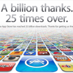 Former Apple Employee Gives A Tiny Look Into App Store Review Process