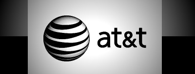 AT&T Could Soon Soak Customers With Another Extra iOS Fee