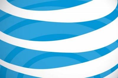 AT&T Announces $3.9 Billion Profit, 3 Percent Increase In iPhone Sales