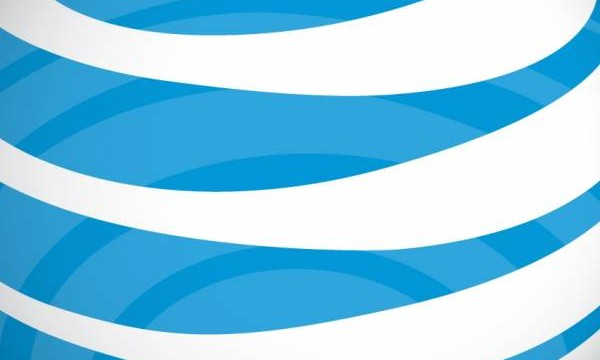 AT&T Announces $3.9 Billion Profit, 3 Percent Increase In iPhone Sales