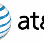 AT&T CEO Doesn't Confirm, Nor Deny Upcoming iOS Fees