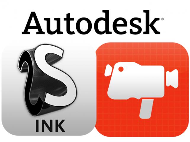Sketchbook Ink Creator Buys Socialcam For $60 Million