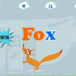 Give Your Children A Chance To Join The Kids Academy By Entering To Win A Cartoon ABC Promo Code