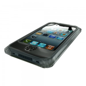 Cellhelmet iPhone Case Launches With Guaranteed Protection, Comical Commercial