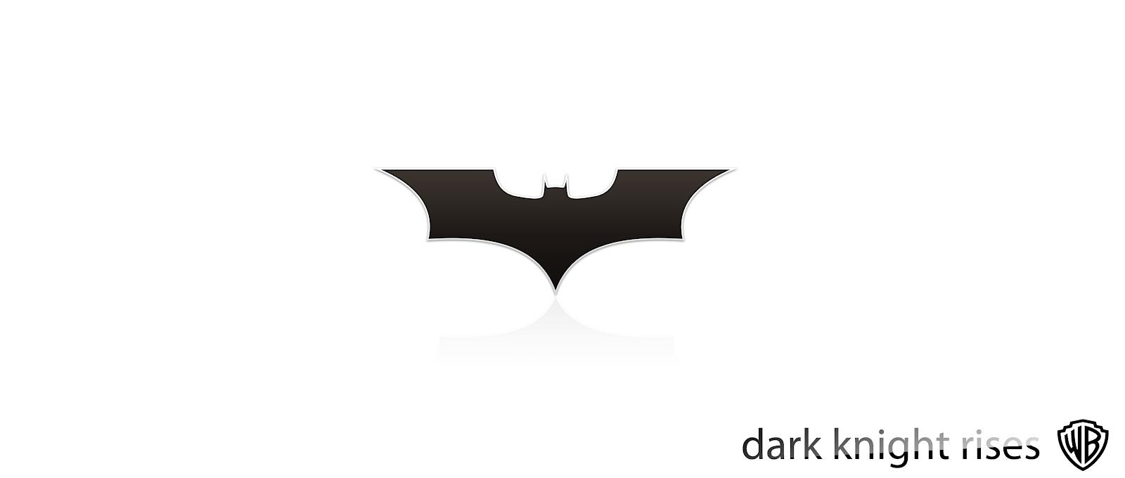 Holy, Apple Ads, Batman!