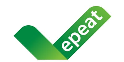No Repeat For EPEAT Certification As Apple Design Evolves