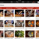 Cook Up Something Tasty With Updated Food Network In The Kitchen