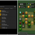 Amazon Launches Their Own Game Center For Kindle Fire