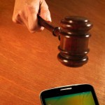 Apple Wins Injunction Against Samsung's Galaxy Nexus Handset
