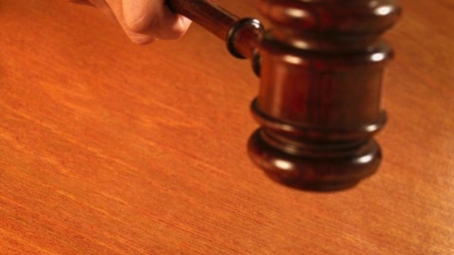 Preliminary Injunction On Samsung Galaxy Nexus Temporarily Stayed