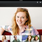 Google+ Updated With Full Support For The iPad