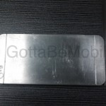 Purported Engineering Samples Of 'iPhone 5' May Confirm Previous Rumors