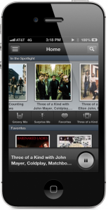 Celebrate Your Groove 2 With Free Promo Codes For Popular Music App For iOS