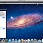 It's About Time Launches Hello Tutorials For Mac, The Reinvented OS X Manual
