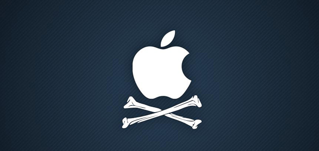 Update: Malware Discovered In iOS App That Will Infect A PC