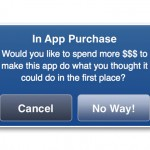 Apple Adding Additional Security Measures To In-App Purchase Receipts
