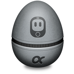 Finally, Tweetbot For Mac Is Here: And You Can Download It Now